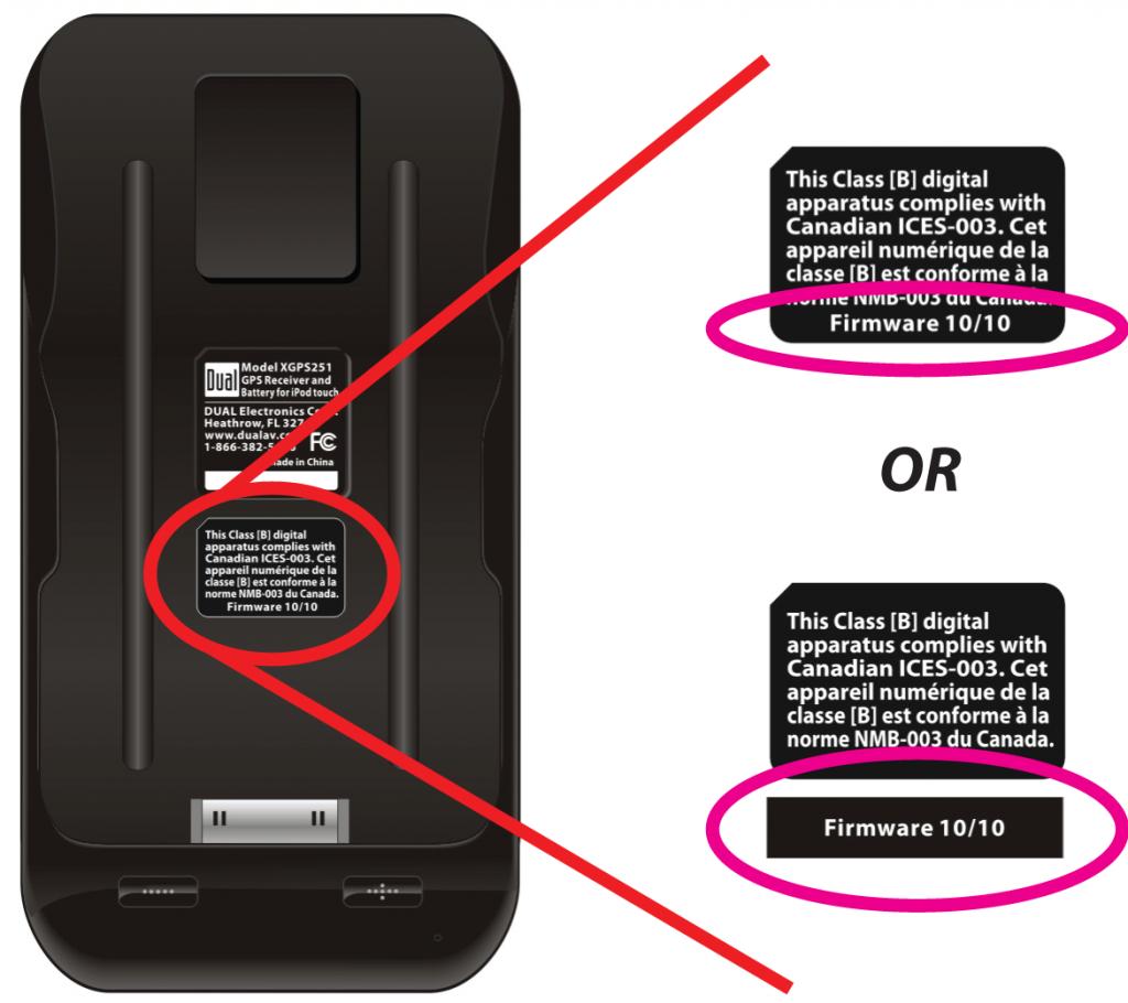 Firmware-version-check1-1024x910
