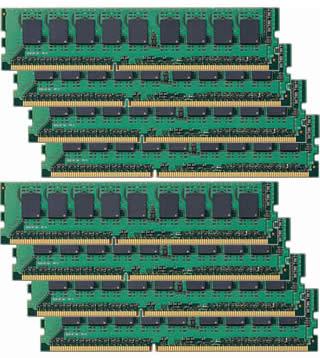 DDR3ECC8