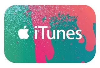 iTunes50-2