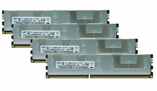 DDR3ECC4-SM
