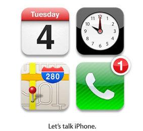 iphoneeventinvite