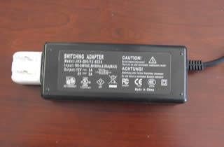 ACplug2