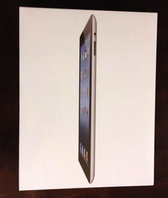 iPad3Box