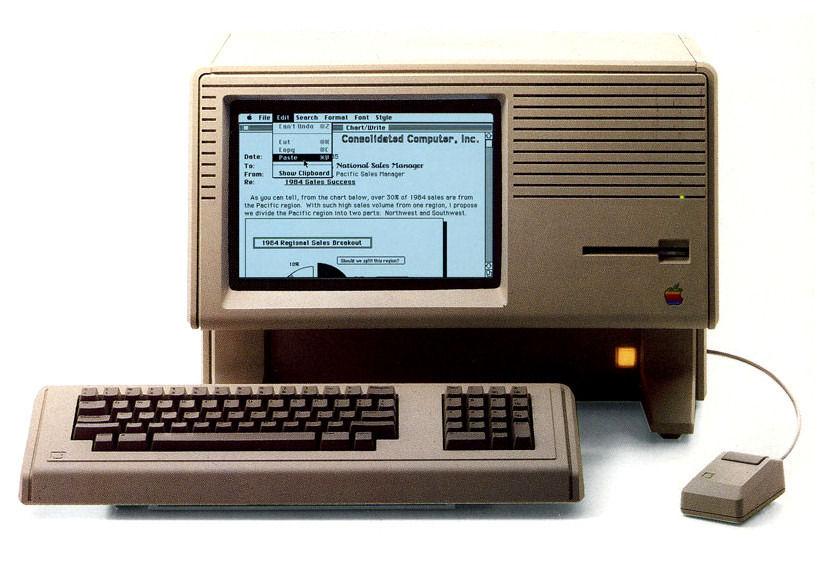 macx-100007483-orig