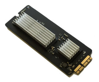 PCIeSSD1TBwHS