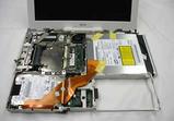 iBook Combo