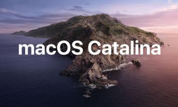 macos-catalina-1