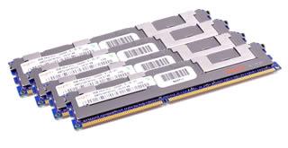 DDR3ECCx4-HY