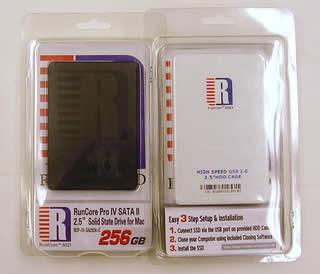 RunCore25SATAIV256