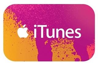 iTunes100-2