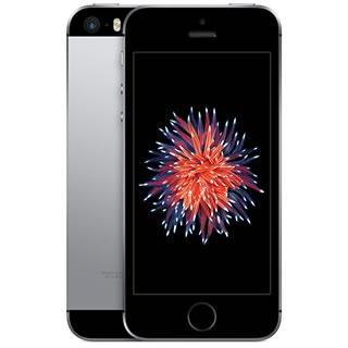 iPhoneSESG
