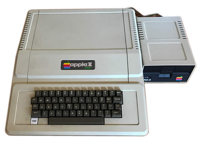 AppleIIP-1