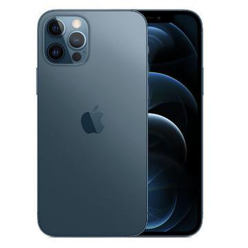 iPhone12Ppb