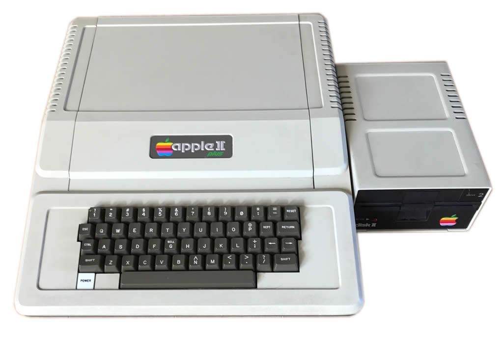 Apple2P8-1