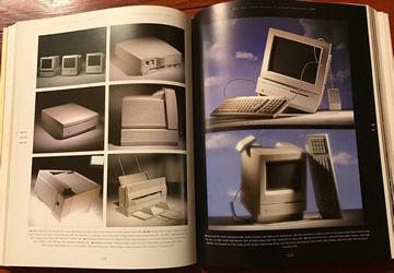 AppleDesign1