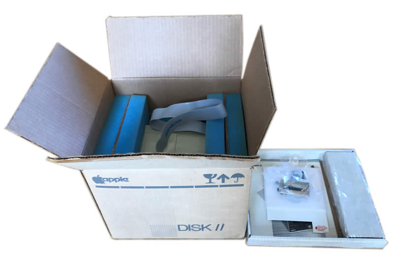 Disk2Box-1