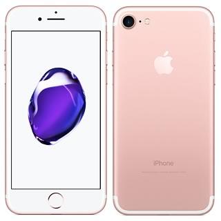 iPhone7RG