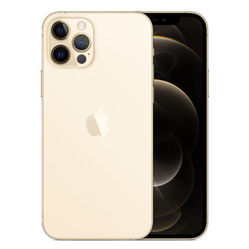 iPhone12Pgd