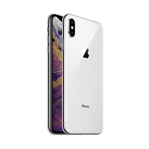 iPhoneXsSV