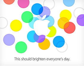 apple20130904