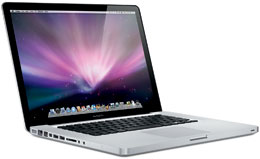 apple-macbook-pro-15_09