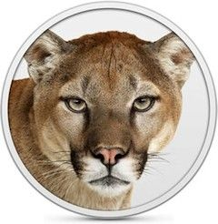 mountain-lion-cjr-1329423808