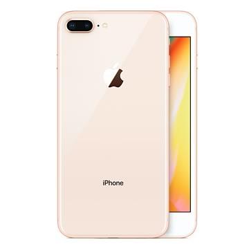 iPhone8PlusGD