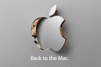 applemacevent_ars