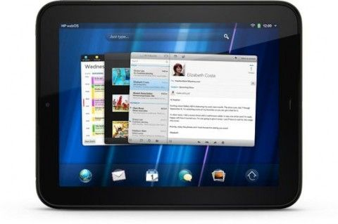 touchpad02-480x319