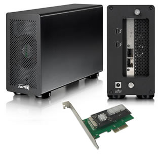 akitio_PCIeBox_1TB