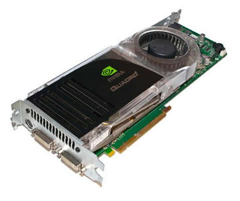 FX5600