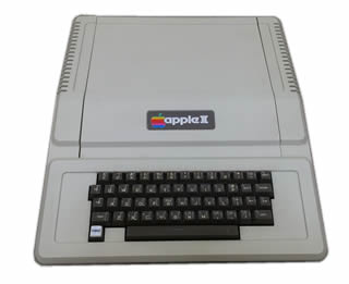 AppleIIorg01