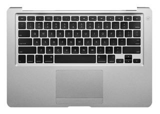 MacBookAirKB