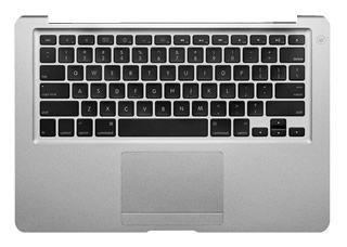MacBookAirKB