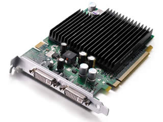geforce7300