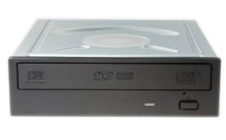 DVR118