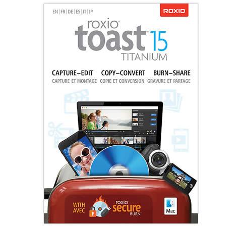 Toast15