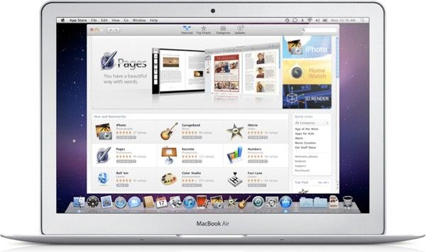 BacktoTheMac-3-Mac-AppStore