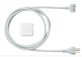 iPad10WAC