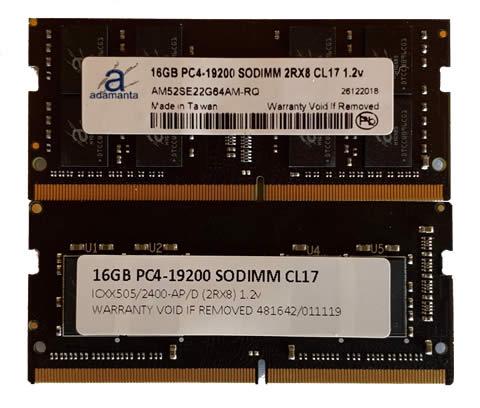 DDR4SO-2D