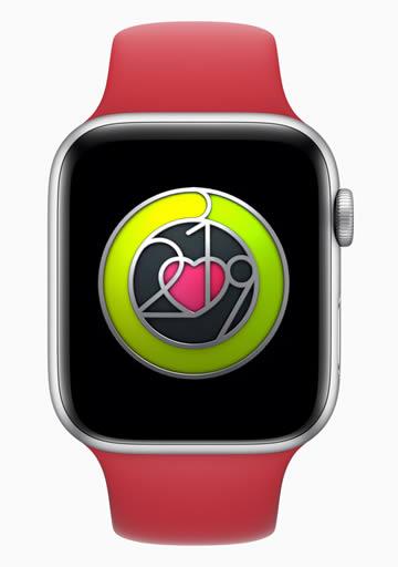 Apple-Watch-heart