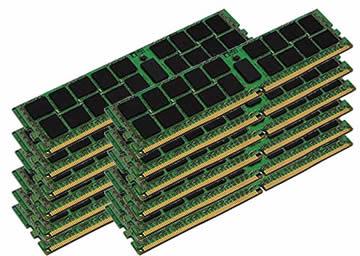 DDR4ECCx12