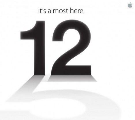 Apple-event1-535x480-thumbnail2