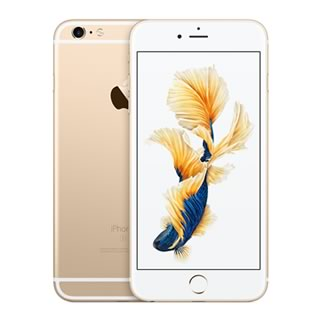 iphone6sGD