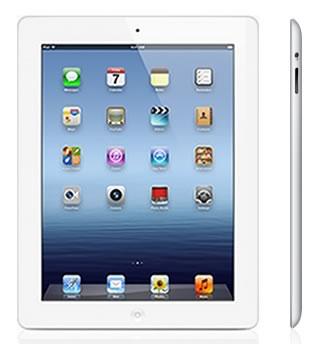 iPad3WH