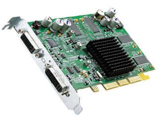 Radeon9000
