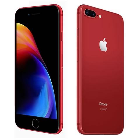 iPhone8PlusRD