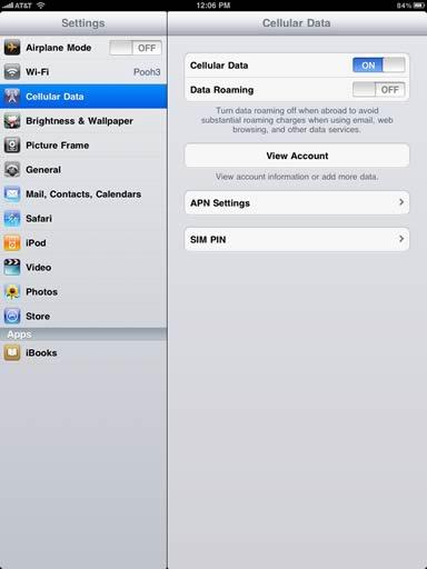 iPadATT1