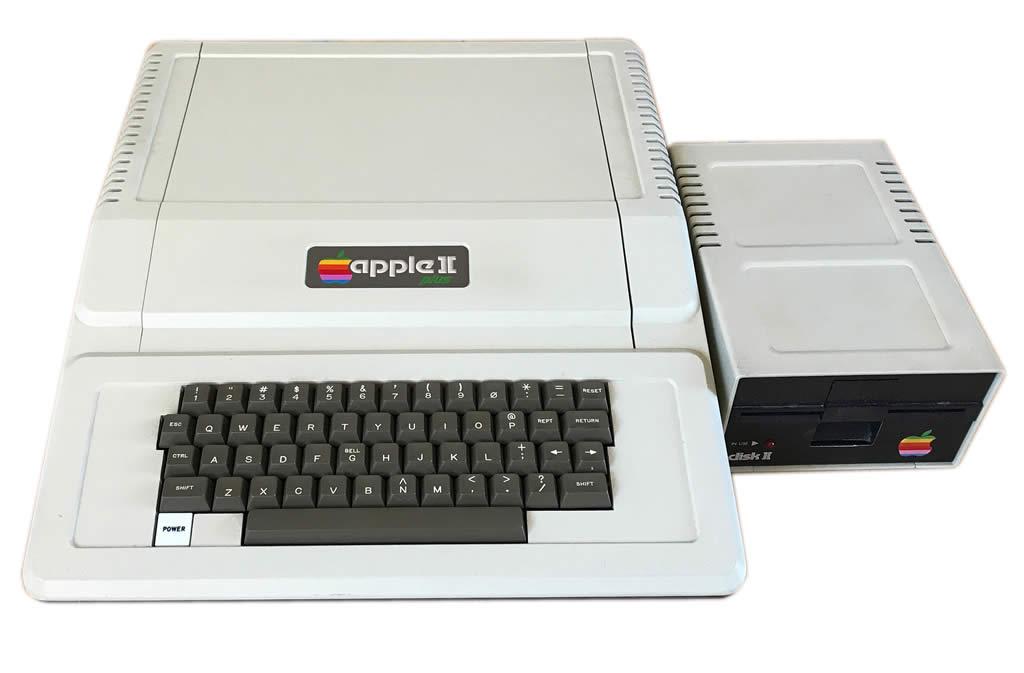 Apple2P7-1