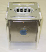 MW Cube1